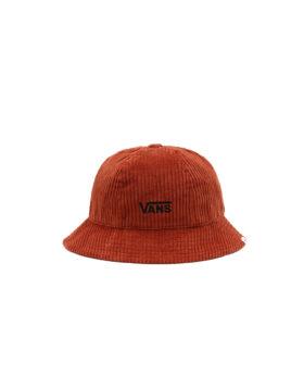 VANS – SURF SUPPLY  Bucket Hat