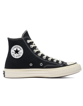 Converse – Double Foxing Chuck 70 High Top