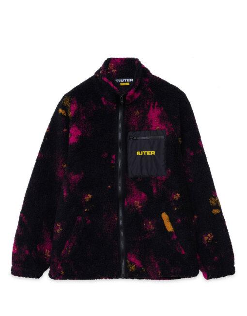 fur iuter jacket