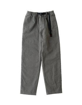 GRAMICCI – GRAMICCI PANTS