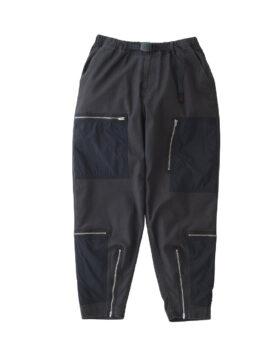 GRAMICCI – Back Satin Parachute Pants