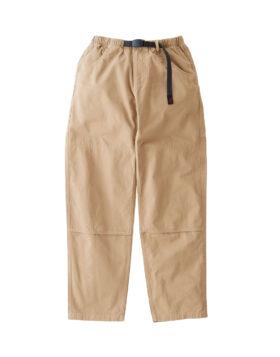GARMICCI – Mountain Pants