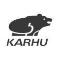 kahru scarpe