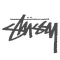stussy-online