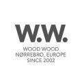 woodwood-online